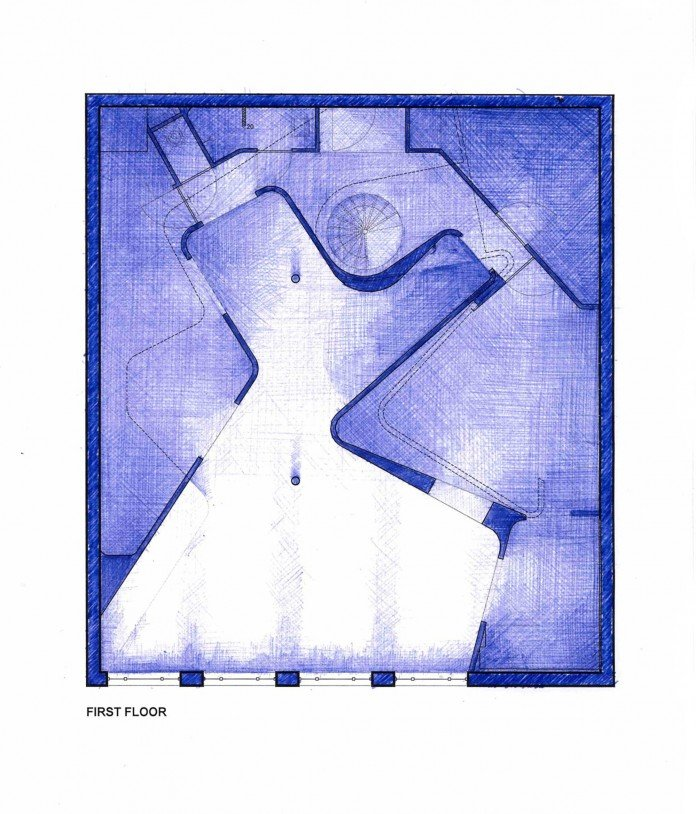 Loft-M-by-Graux-&-Baeyens-Architects-13