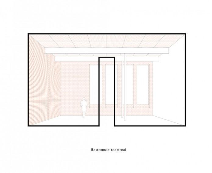 Loft-M-by-Graux-&-Baeyens-Architects-14