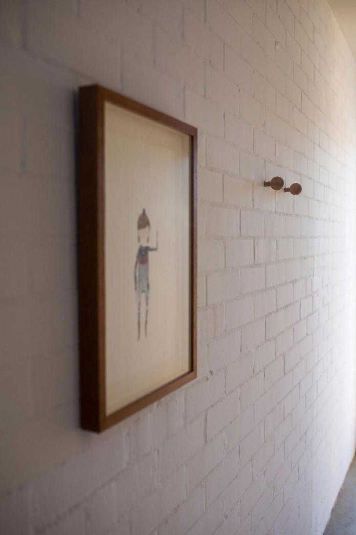 Loft-on-Seventh-by-Williams-Burton-Leopardi-09