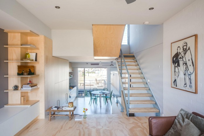 Loft-on-Seventh-by-Williams-Burton-Leopardi-14