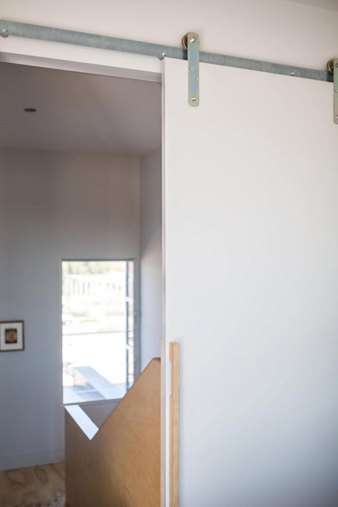 Loft-on-Seventh-by-Williams-Burton-Leopardi-17