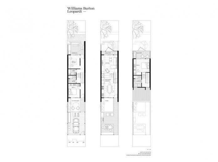Loft-on-Seventh-by-Williams-Burton-Leopardi-30