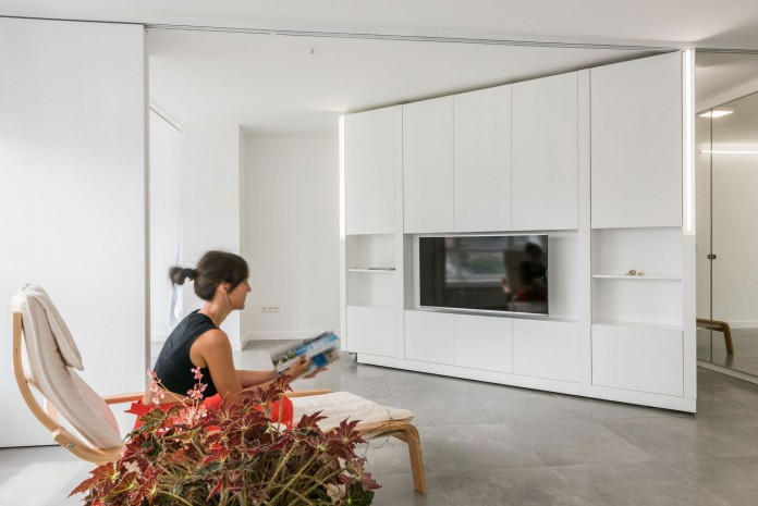MJE Apartment by PKMN Architectures-03