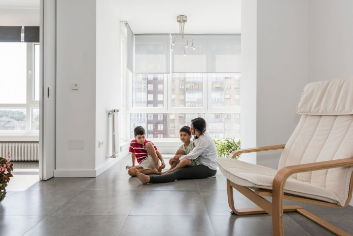 MJE Apartment by PKMN Architectures-04