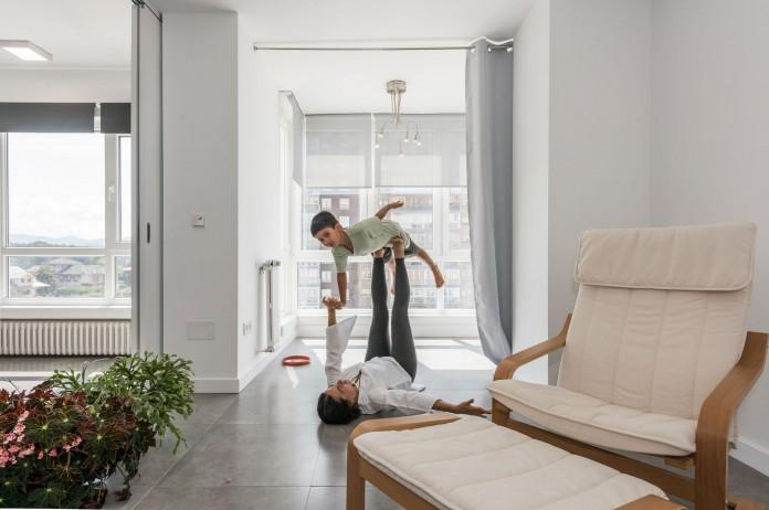 MJE Apartment by PKMN Architectures-05