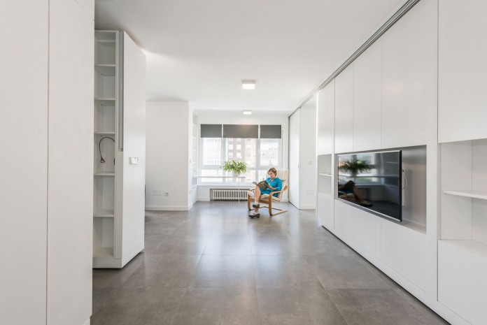 MJE Apartment by PKMN Architectures-06