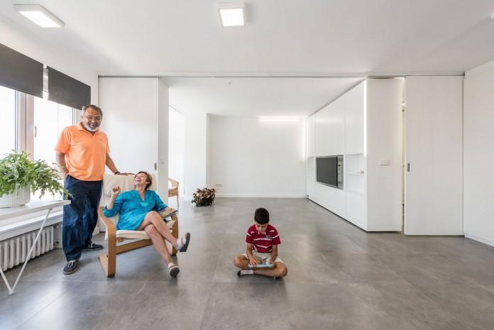 MJE Apartment by PKMN Architectures-07