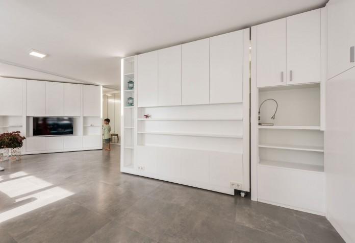 MJE Apartment by PKMN Architectures-09