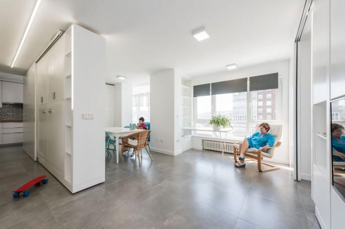 MJE Apartment by PKMN Architectures-10