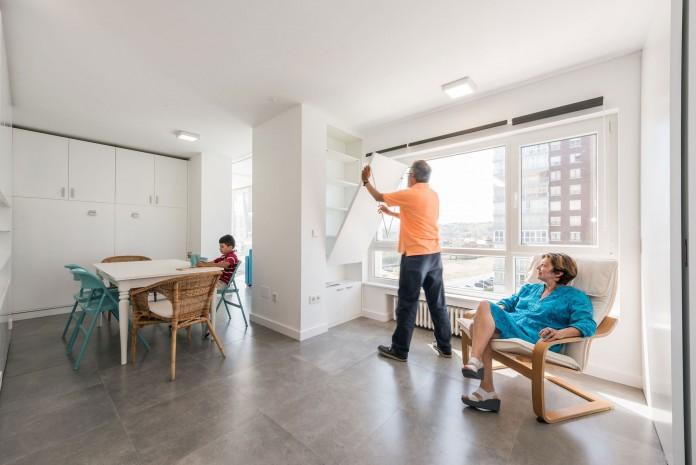 MJE Apartment by PKMN Architectures-11
