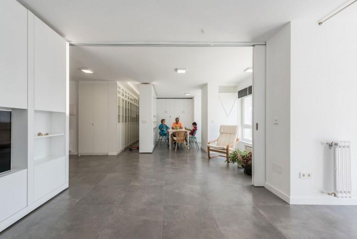 MJE Apartment by PKMN Architectures-12