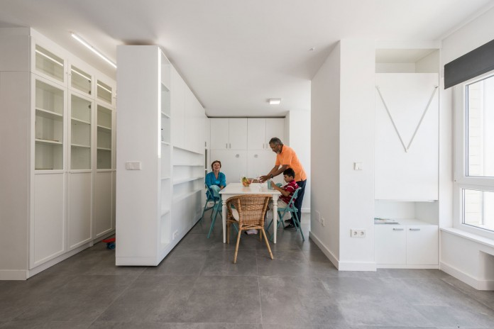 MJE Apartment by PKMN Architectures-13