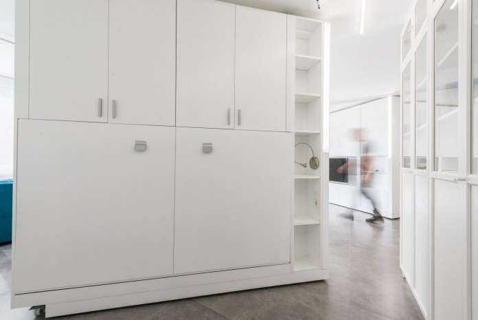 MJE Apartment by PKMN Architectures-14