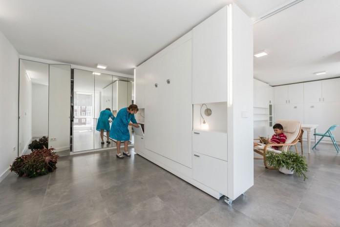 MJE Apartment by PKMN Architectures-15