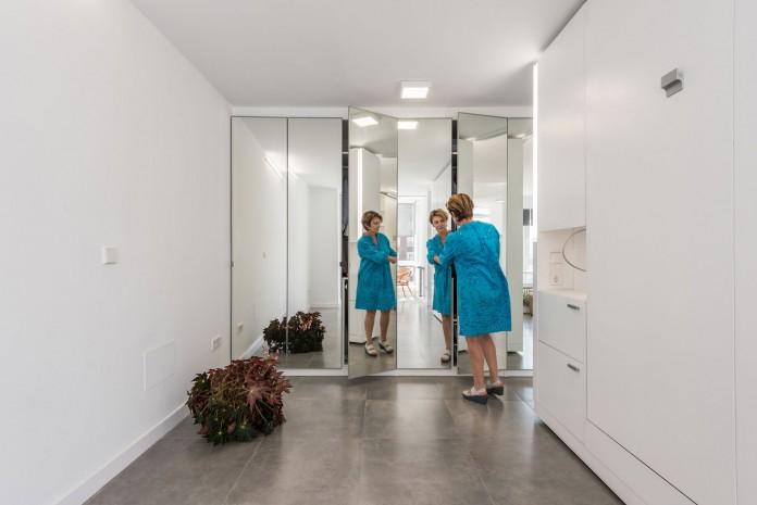 MJE Apartment by PKMN Architectures-16