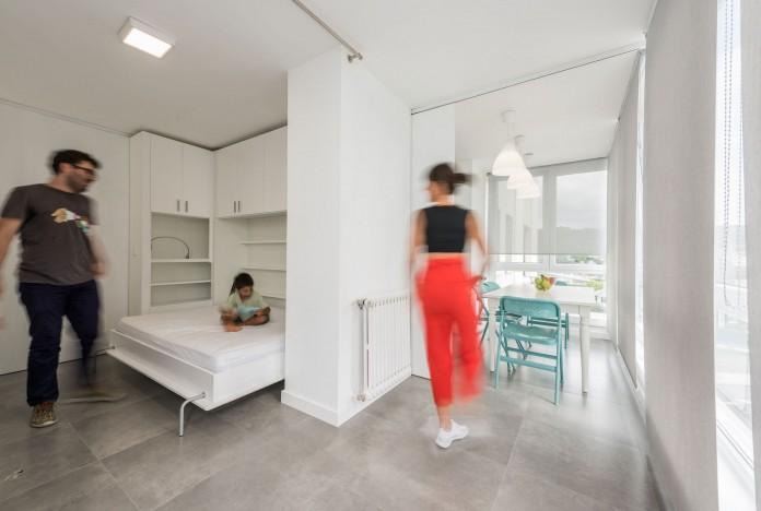 MJE Apartment by PKMN Architectures-17