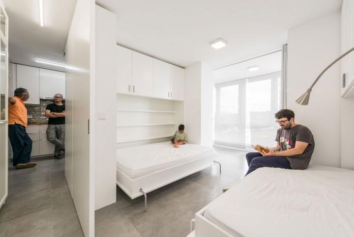 MJE Apartment by PKMN Architectures-18