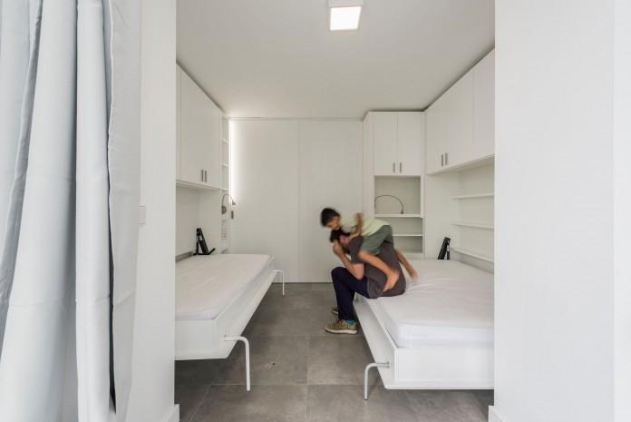 MJE Apartment by PKMN Architectures-19