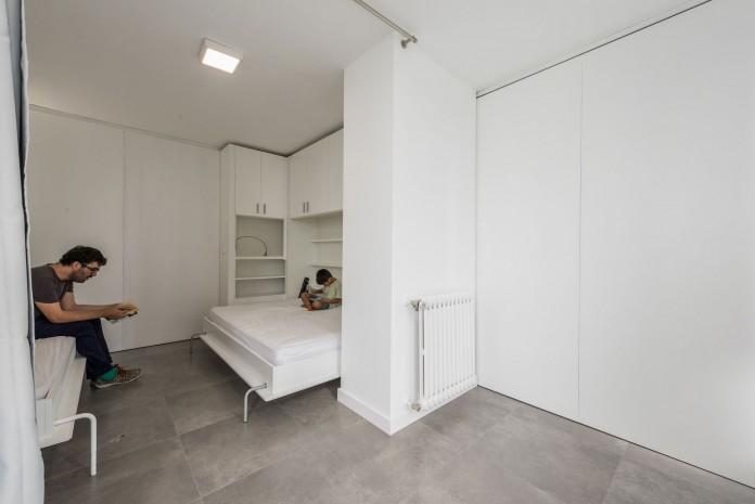 MJE Apartment by PKMN Architectures-20