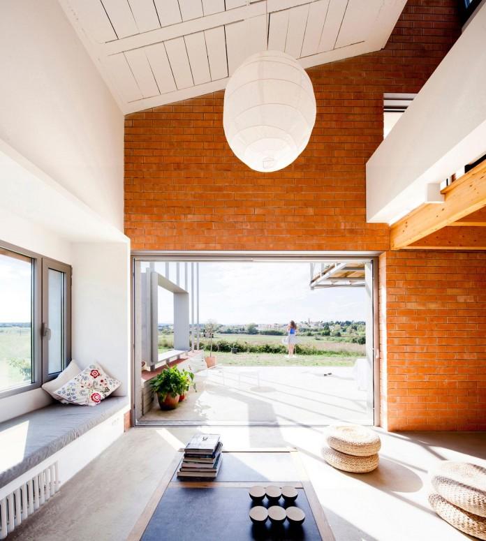 MMMMMS-House-by-Anna-&-Eugeni-Bach-10