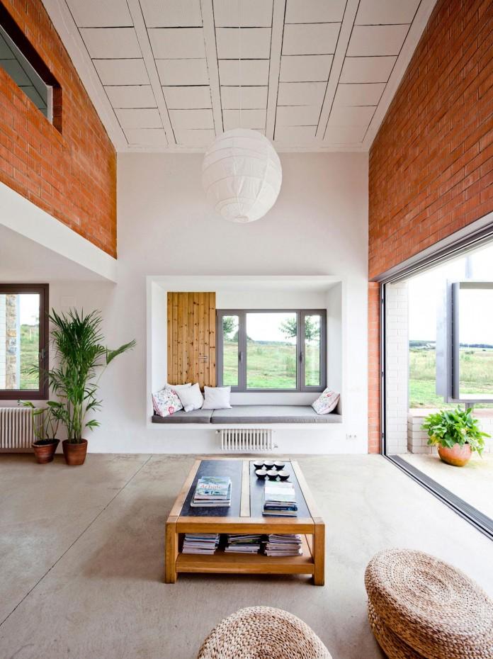 MMMMMS-House-by-Anna-&-Eugeni-Bach-11