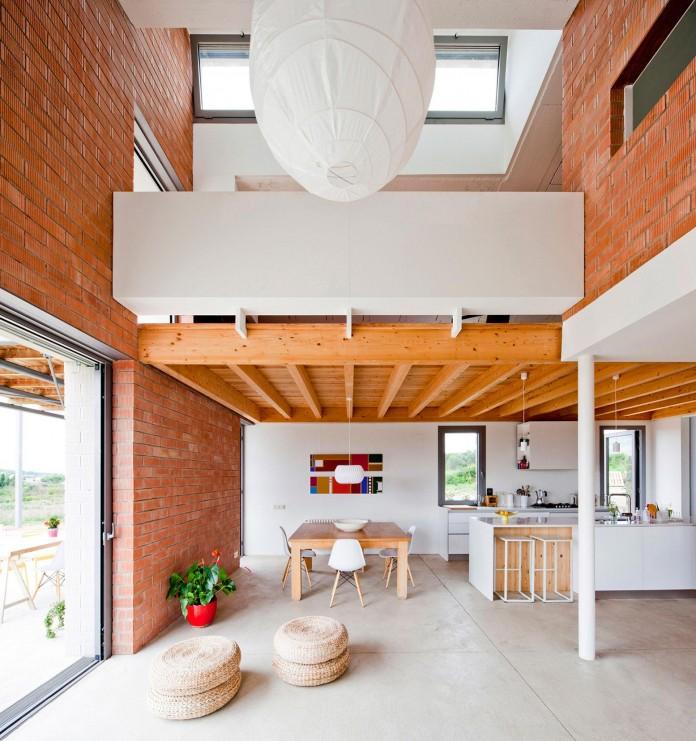 MMMMMS-House-by-Anna-&-Eugeni-Bach-12