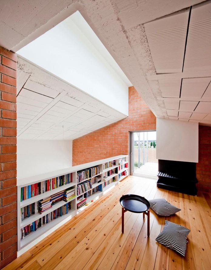 MMMMMS-House-by-Anna-&-Eugeni-Bach-14