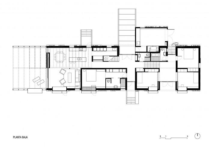 MMMMMS-House-by-Anna-&-Eugeni-Bach-16