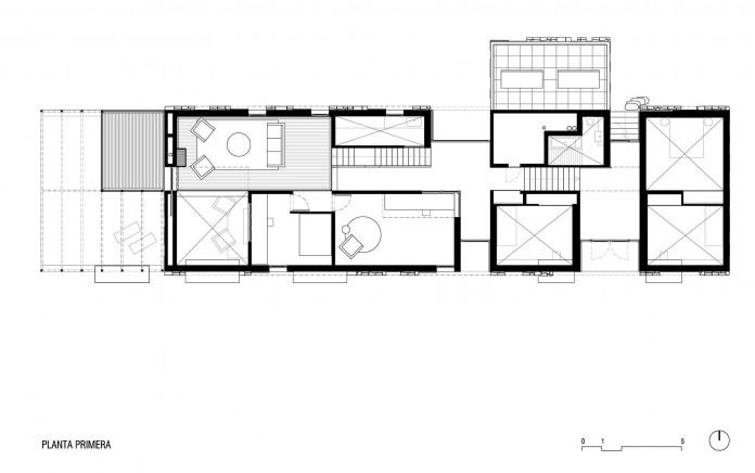 MMMMMS-House-by-Anna-&-Eugeni-Bach-17