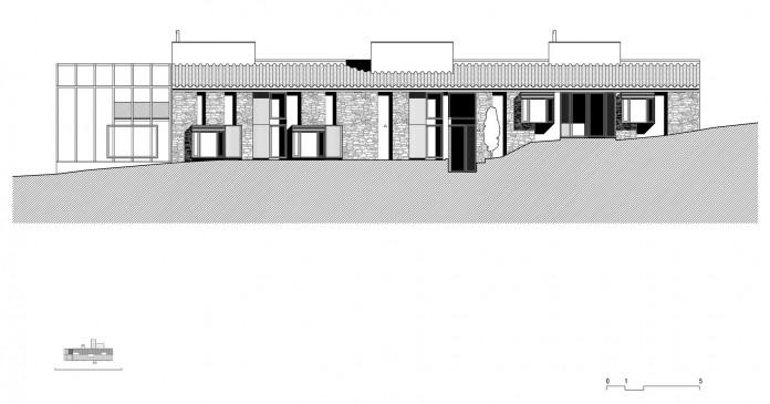 MMMMMS-House-by-Anna-&-Eugeni-Bach-19