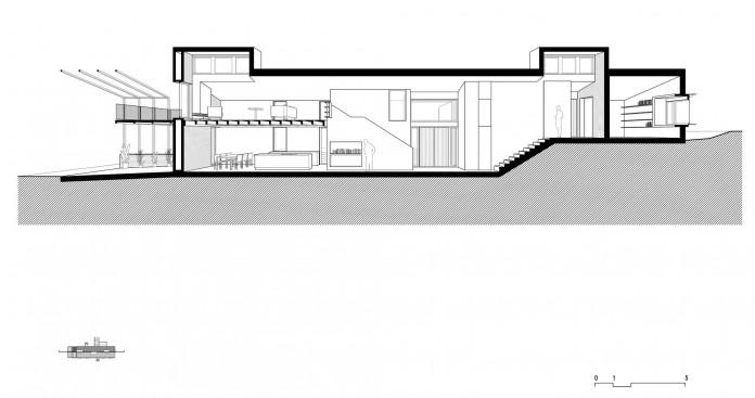 MMMMMS-House-by-Anna-&-Eugeni-Bach-20
