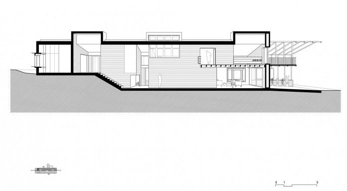 MMMMMS-House-by-Anna-&-Eugeni-Bach-21