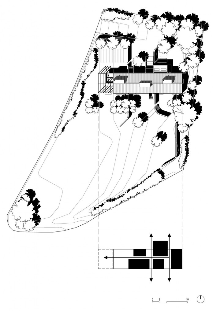 MMMMMS-House-by-Anna-&-Eugeni-Bach-22