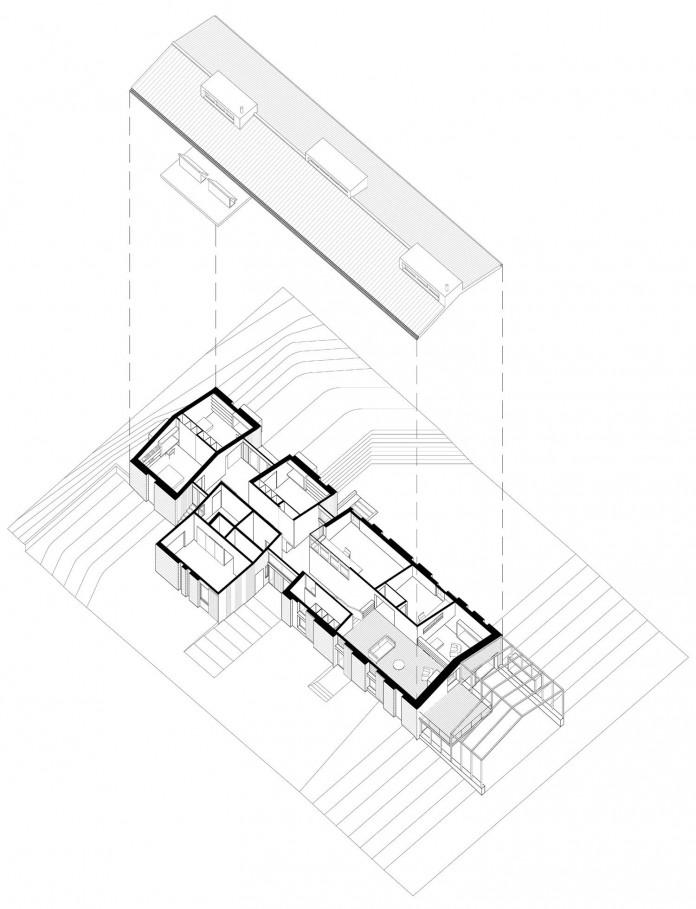 MMMMMS-House-by-Anna-&-Eugeni-Bach-24