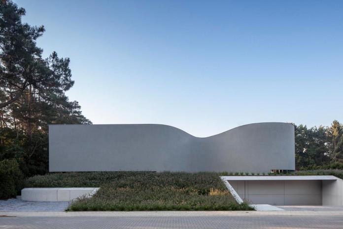 MQ-Villa-by-Office-O-architects-01