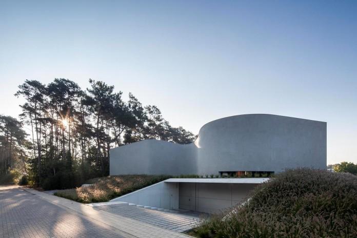 MQ-Villa-by-Office-O-architects-02