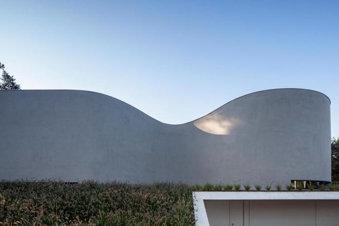 MQ-Villa-by-Office-O-architects-03