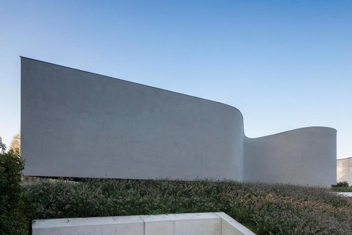 MQ-Villa-by-Office-O-architects-04