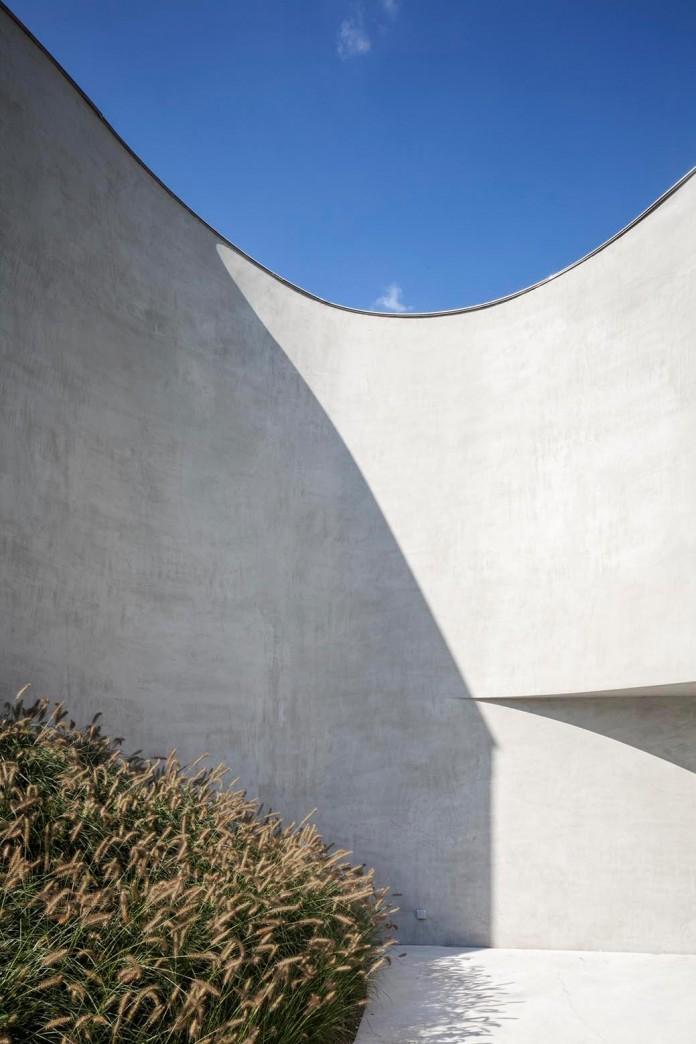 MQ-Villa-by-Office-O-architects-05