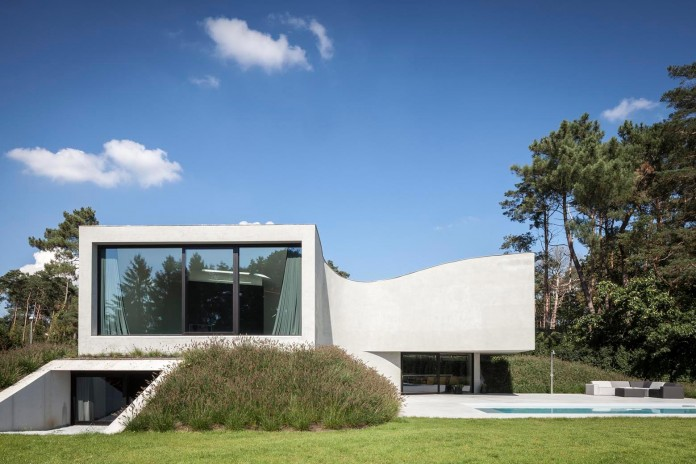 MQ-Villa-by-Office-O-architects-06