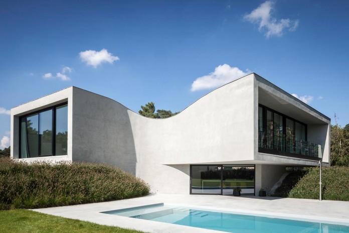 MQ-Villa-by-Office-O-architects-07