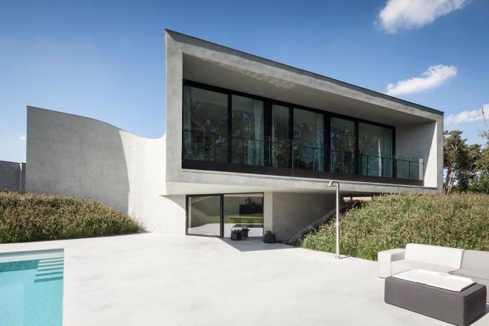 MQ-Villa-by-Office-O-architects-08