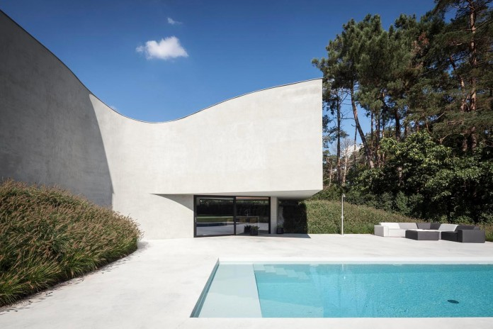 MQ-Villa-by-Office-O-architects-09