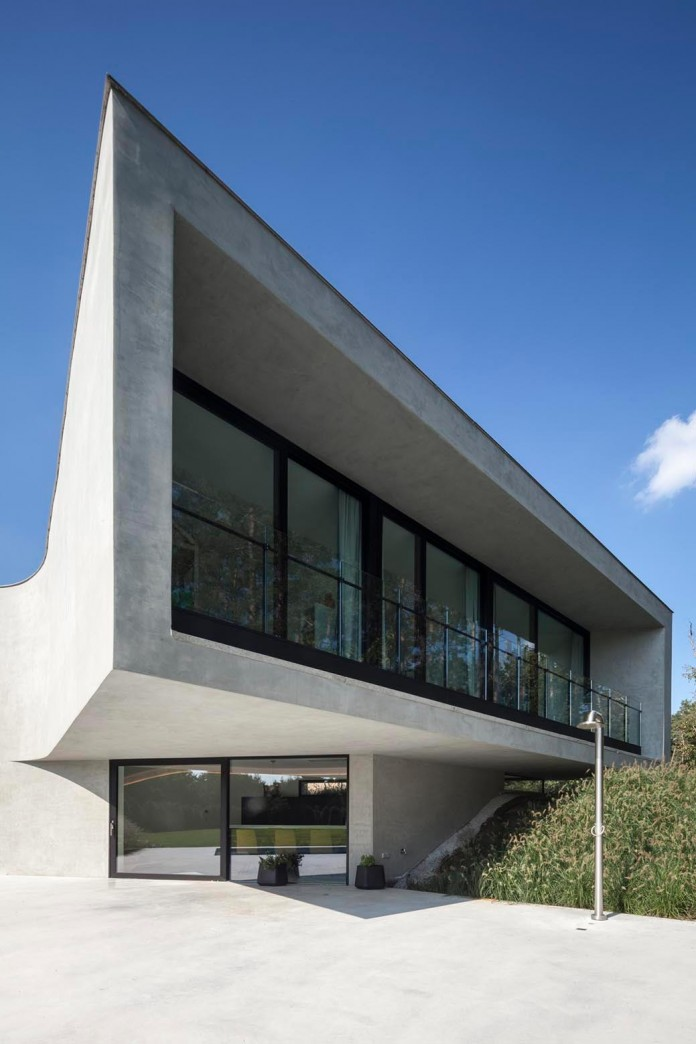 MQ-Villa-by-Office-O-architects-10