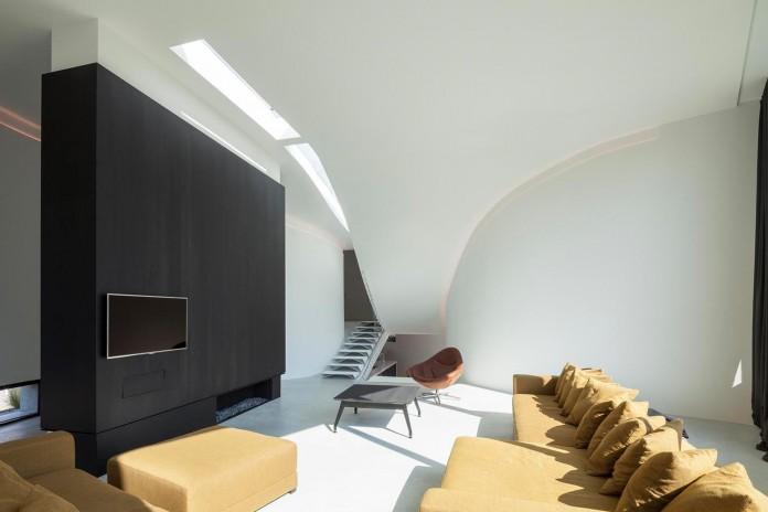 MQ-Villa-by-Office-O-architects-11