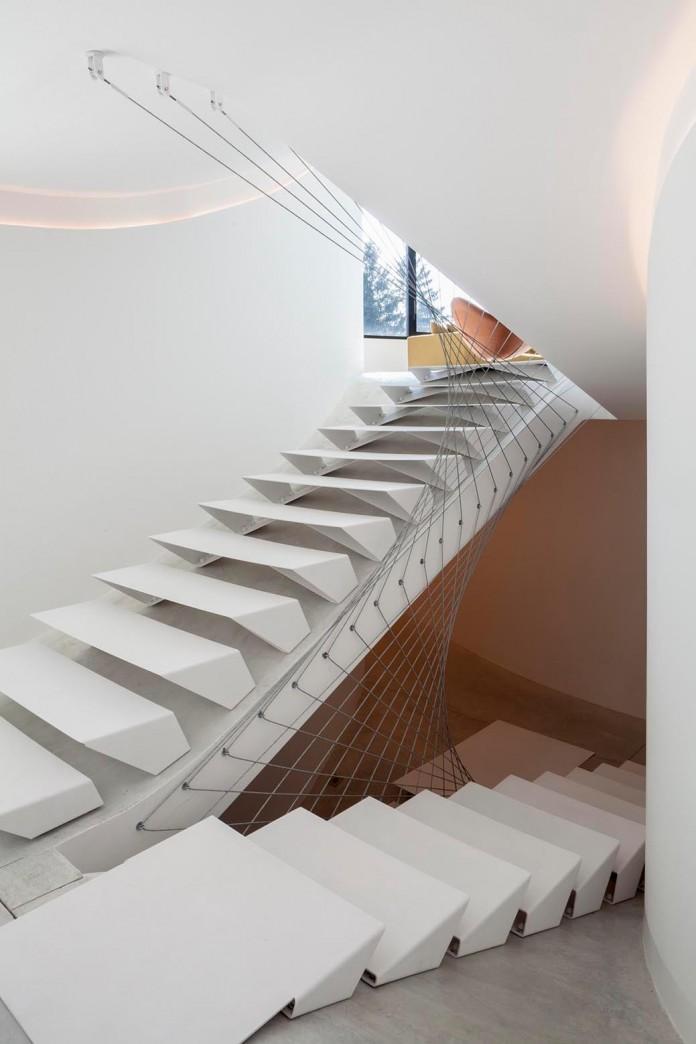 MQ-Villa-by-Office-O-architects-12