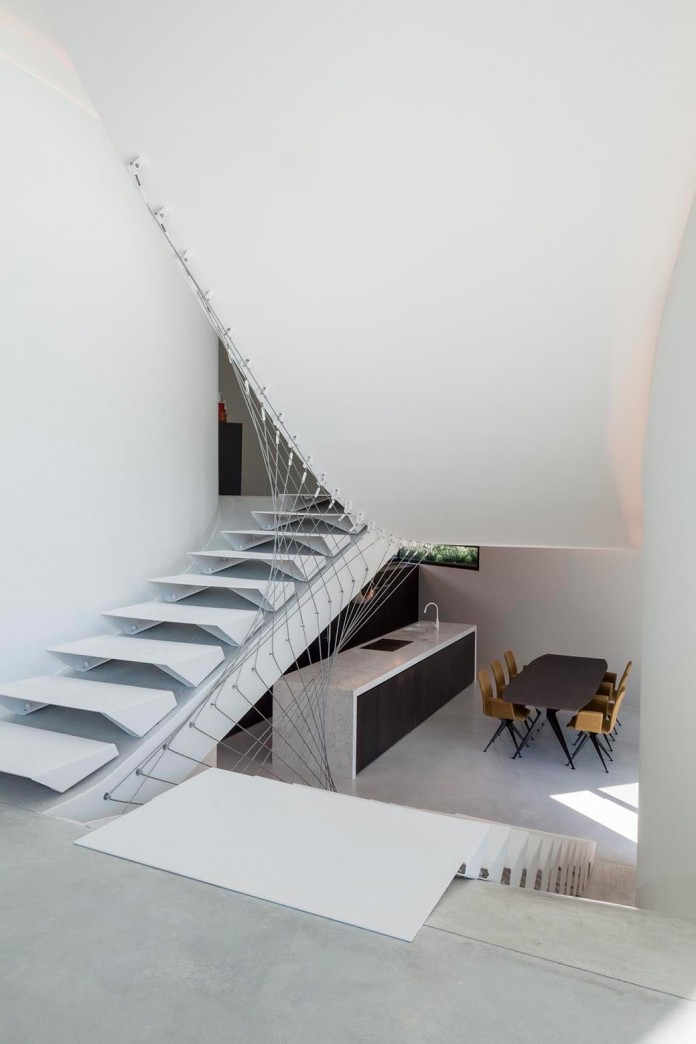 MQ-Villa-by-Office-O-architects-13