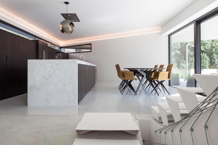 MQ-Villa-by-Office-O-architects-14
