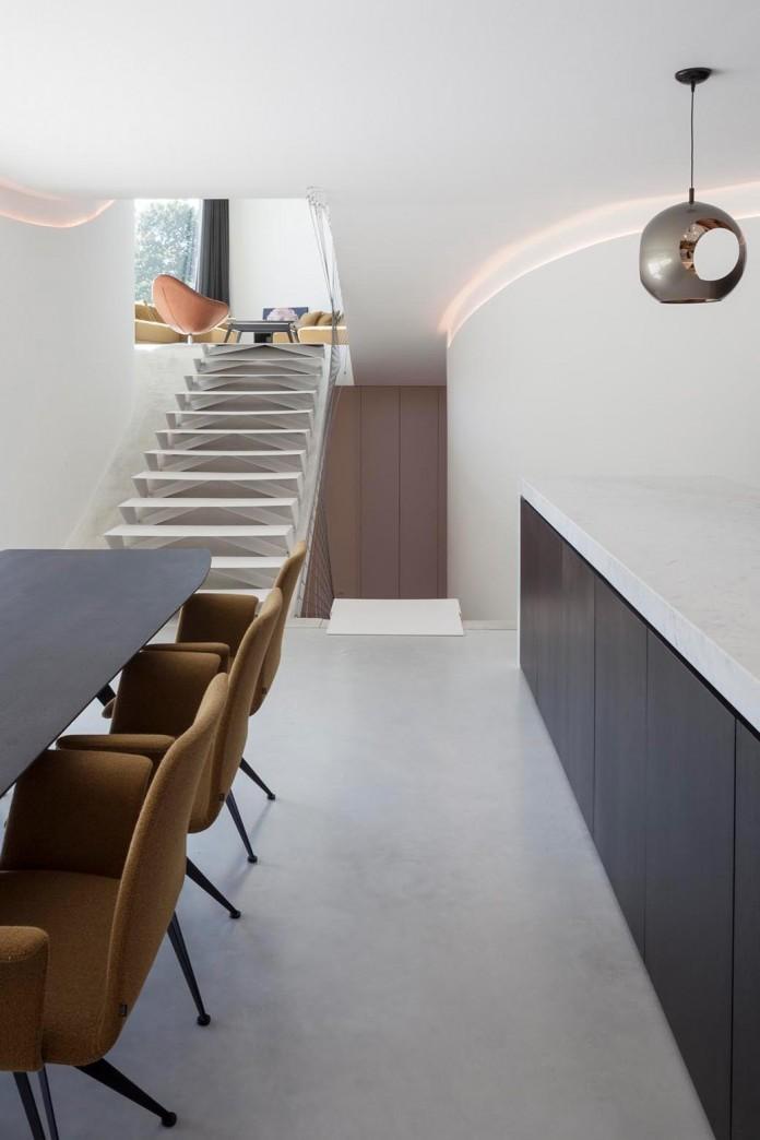 MQ-Villa-by-Office-O-architects-15
