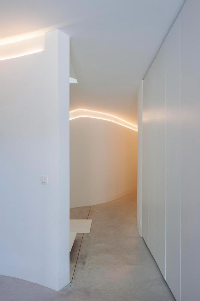 MQ-Villa-by-Office-O-architects-16